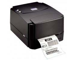 Принтер етикеток TSC TTP-244 Pro (4020000033)