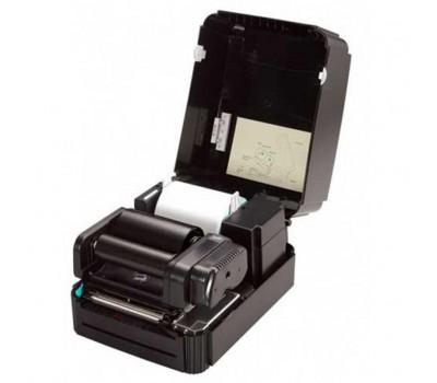 Принтер етикеток TSC TTP-342E Pro 300 dpi (TTP-342E Pro)
