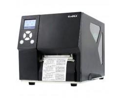 Принтер етикеток Godex ZX430i (300dpi) (13598)