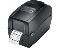 Принтер етикеток Godex RT-200 UES (6089)