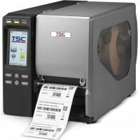 Принтер етикеток TSC TTP-2410MT