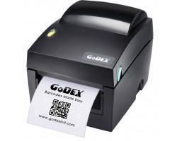 Принтер етикеток Godex DT4x (6086)