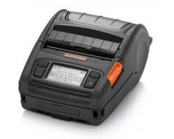 Принтер етикеток Bixolon SPP-L3000WK USB, Bluetooth, Wi-Fi (17367)
