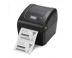 Принтер етикеток TSC DA210 (99-158A001-00LF)