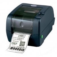 Принтер етикеток TSC TTP-247IE (99-125A013-41LF)