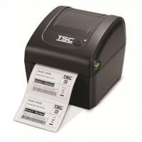 Принтер етикеток TSC DA220 + IE (99-158A015-20LF)