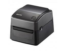 Принтер етикеток SATO WS408TT, 203 dpi, USB, LAN + RS232C (WT202-400NN-EU)