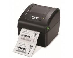 Принтер етикеток TSC DA-220 multi interface (99-158A013-20LF)