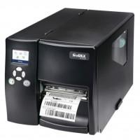 Принтер етикеток Godex EZ-2250i Plus (6594)