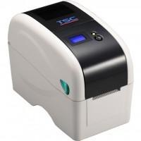 Принтер етикеток TSC TTP-225 (4020000016)