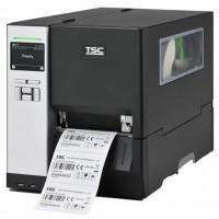 Принтер етикеток TSC MH240P (99-060A047-01LF)