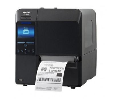 Принтер етикеток SATO CL4NX, 203 dpi (WWCL00060EU)