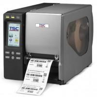 Принтер етикеток TSC TTP-644MT (99-147A033-01LF)