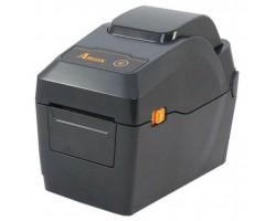 Принтер етикеток Argox D2-250 USB (99-D2202-000)