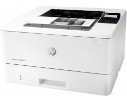 Лазерний принтер HP LaserJet Pro M304a (W1A66A)