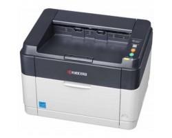 Лазерний принтер Kyocera FS-1040 (1102M23RU2)