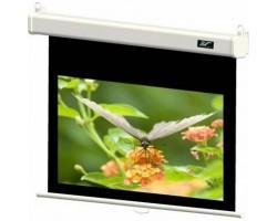Проекційний екран M120HSR-PRO Premium SRM ELITE SCREENS (M120HSR-PRO)