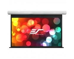 Проекційний екран ELITE SCREENS SK180XHW2-E6