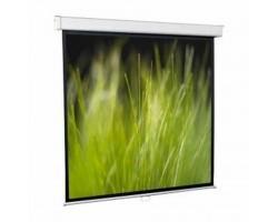 Проекційний екран Redleaf SGM-1103
