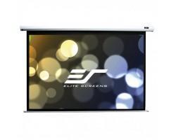 Проекційний екран ELITE SCREENS SK120NXW-E12
