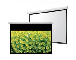 Проекційний екран GrandView CB-P106(16:9)WM5(SSW)