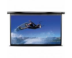 Проекційний екран ELITE SCREENS Electric110H