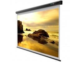 Проекційний екран Sopar 2201SL