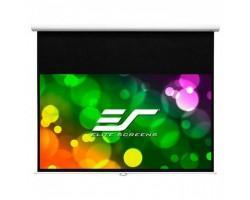 Проекційний екран ELITE SCREENS M92HTSR2-E20