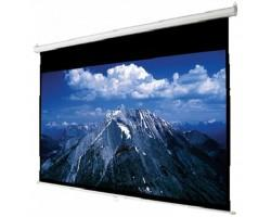 Проекційний екран ATRIA MW-HD-150D