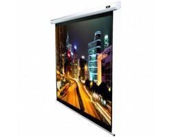 Проекційний екран ELITE SCREENS VMAX100UWH2 (VMAX100UH2)