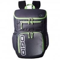 Рюкзак для ноутбука Ogio C4 SPORT Pack, Asphalt (111121.754)