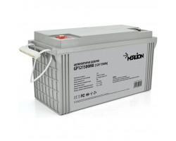 Батарея до ДБЖ Merlion MERLION AGM GP121500M8 12 V-150 Ah (GP121500M8)