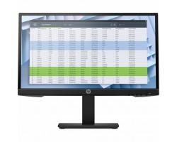 Монітор HP HP P22h G4 FHD Monitor (7UZ36AA)