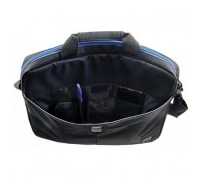 "Сумка для ноутбука Dell 15,6"" Essential Topload (460-BBNY)"