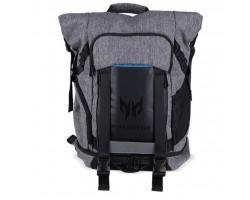 "Рюкзак для ноутбука Acer 15.6"" Acer Predator (NP.BAG1A.290) (NP.BAG1A.290)"
