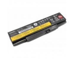 Акумулятор до ноутбука Lenovo ThinkPad E560 Series (45N1758) 10.8V 4400mAh (NB480685)