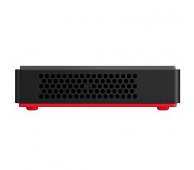 Комп'ютер Lenovo ThinkCentre M90n-1 Nano / i3-8145U (11AD000URU)