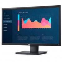 Монітор Dell E2420HS (210-ATTR)