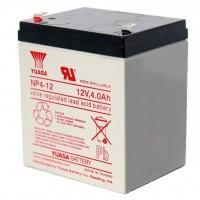 Батарея до ДБЖ Matrix 12V 4AH (NP4-12)