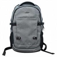 Рюкзак для ноутбука CANYON Grey (CNE-CBP5G8)