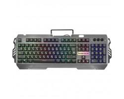 Клавіатура Defender Renegade GK-640DL RU RGB (45640)