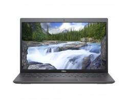 Ноутбук Dell Latitude 3301 (N024L330113EMEA_P)