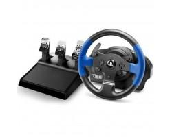 Кермо ThrustMaster PC/PS4 T150 RS PRO Official PS4 licensed (4160696)