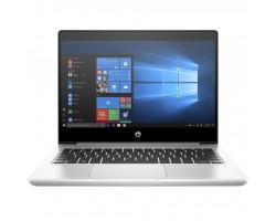 Ноутбук HP ProBook 430 G6 (4SP82AV_ITM1)