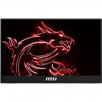 Монітор MSI OPTIX MAG161V