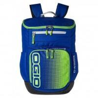 Рюкзак для ноутбука Ogio C4 SPORT Pack Cyber Blue (111121.771)