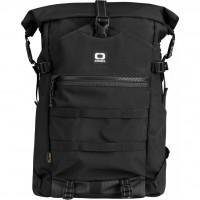Рюкзак для ноутбука Ogio ALPHA CORE CON 525R PACK Black (5919003OG)