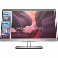 Монітор HP EliteDisplay E223d Docking Monitor (5VT82AA)
