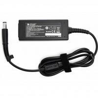 Блок живлення до ноутбуку PowerPlant HP 220V, 19.5V 45W 2.31A (7.4*5.0) (HP45G7450)