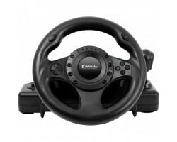 Кермо Defender Forsage Drift GT (64370)
